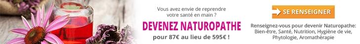 NATO728x90p - 10 plantes aromatiques dites les simples à cultiver chez vous